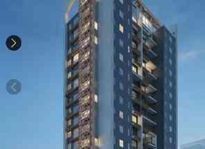 Apartamento, 3 Quartos, 2 Vagas, 1 Suite em Santo Agostinho, Belo Horizonte, MG valor de R$ 1.265.103,00 no Lugar Certo