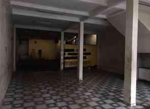 Loja para alugar em C 7 Lote 12 Loja 01, Taguatinga Centro, Taguatinga, DF valor de R$ 0,00 no Lugar Certo