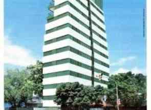 Apartamento, 1 Quarto, 1 Vaga em Casa Caiada, Olinda, PE valor de R$ 200.000,00 no Lugar Certo