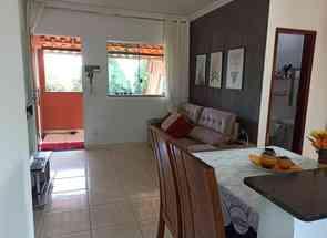 Apartamento, 2 Quartos, 2 Vagas para alugar em Novo Retiro, Esmeraldas, MG valor de R$ 600,00 no Lugar Certo