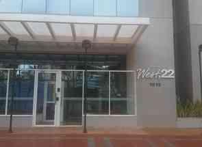 Apartamento, 3 Quartos, 2 Vagas, 3 Suites em Oeste, Goiânia, GO valor de R$ 670.000,00 no Lugar Certo