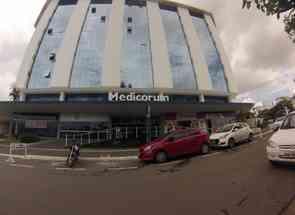 Sala para alugar em Rua C 139, Jardim América, Goiânia, GO valor de R$ 1.300,00 no Lugar Certo