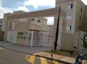 Apartamento, 2 Quartos, 1 Vaga para alugar em R. das Acácias - Parque Primavera, Parque Primavera, Aparecida de Goiânia, GO valor de R$ 550,00 no Lugar Certo