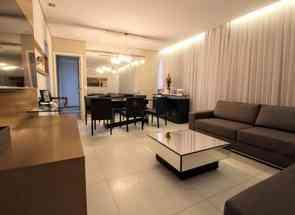 Apartamento, 3 Quartos, 2 Vagas, 1 Suite em Centro, Belo Horizonte, MG valor de R$ 1.020.000,00 no Lugar Certo