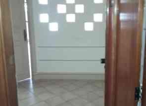 Sala para alugar em Asa Norte, Brasília/Plano Piloto, DF valor de R$ 500,00 no Lugar Certo