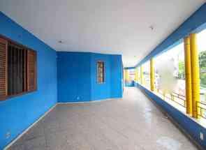 Casa Comercial, 1 Vaga para alugar em Santa Terezinha, Belo Horizonte, MG valor de R$ 5.000,00 no Lugar Certo