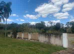 Lote em Lago Norte, Brasília/Plano Piloto, DF valor de R$ 700.000,00 no Lugar Certo