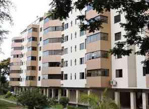 Apartamento, 3 Quartos, 1 Vaga, 1 Suite em Sqn 211 Bloco C, Asa Norte, Brasília/Plano Piloto, DF valor de R$ 1.020.000,00 no Lugar Certo