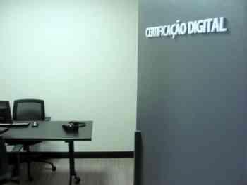 Interface Comunicação Empresarial/Divulgação