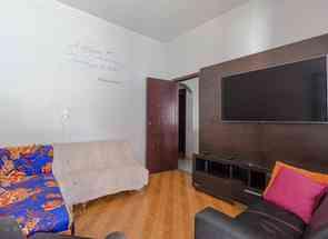 Casa, 3 Quartos, 3 Vagas em Industrial, Contagem, MG valor de R$ 800.000,00 no Lugar Certo