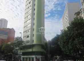 Quitinete, 1 Quarto para alugar em Rua São Paulo, Centro, Belo Horizonte, MG valor de R$ 700,00 no Lugar Certo