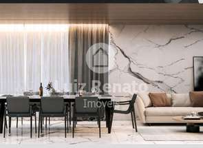 Área Privativa, 4 Quartos, 3 Vagas, 2 Suites em Anchieta, Belo Horizonte, MG valor de R$ 2.157.360,00 no Lugar Certo