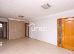 Apartamento, 3 Quartos, 2 Vagas, 1 Suite em Rua 54, Jardim Goiás, Goiânia, GO valor de R$ 449.000,00 no Lugar Certo