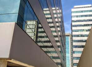 Prédio, 98 Vagas para alugar em Funcionários, Belo Horizonte, MG valor de R$ 200.000,00 no Lugar Certo