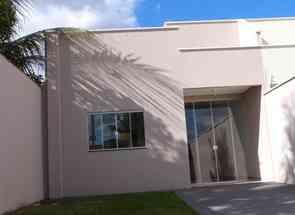 Casa, 3 Quartos, 1 Suite em Residencial Center Ville, Goiânia, GO valor de R$ 190.000,00 no Lugar Certo