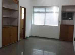 Sala para alugar em Avenida do Contorno, Prado, Belo Horizonte, MG valor de R$ 700,00 no Lugar Certo