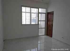Apartamento, 2 Quartos para alugar em Rua dos Goitacazes, Centro, Belo Horizonte, MG valor de R$ 1.300,00 no Lugar Certo