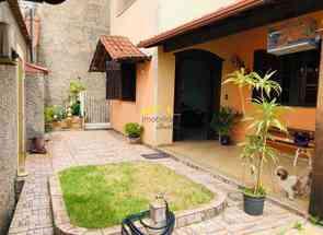 Casa, 3 Quartos, 3 Vagas, 1 Suite em Dom Bosco, Belo Horizonte, MG valor de R$ 750.000,00 no Lugar Certo