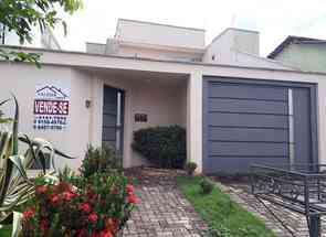 Casa, 3 Quartos, 4 Vagas, 3 Suites em Avenida Pedro Álvares Cabral, Jaó, Goiânia, GO valor de R$ 650.000,00 no Lugar Certo