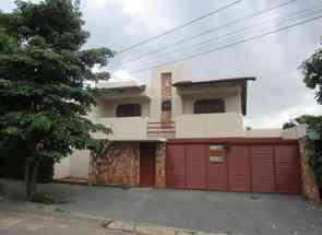 Casa, 4 Vagas para alugar em Rua C184, Jardim América, Goiânia, GO valor de R$ 2.700,00 no Lugar Certo