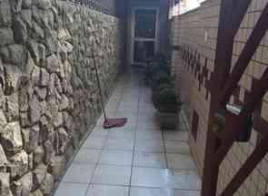 Área Privativa, 3 Quartos, 4 Vagas, 1 Suite em Coração Eucarístico, Belo Horizonte, MG valor de R$ 490.000,00 no Lugar Certo