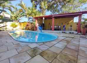 Casa, 3 Quartos, 2 Vagas, 2 Suites para alugar em Aldeia, Camaragibe, PE valor de R$ 2.500,00 no Lugar Certo