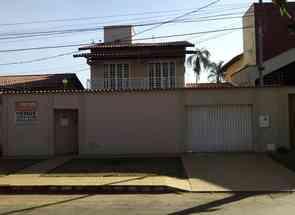 Casa, 4 Quartos, 4 Vagas, 4 Suites em Alameda da República, Jaó, Goiânia, GO valor de R$ 780.000,00 no Lugar Certo