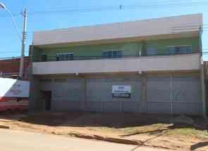 Loja para alugar em Rua 08 Chácara 184 B, Vicente Pires, Vicente Pires, DF valor de R$ 2.200,00 no Lugar Certo