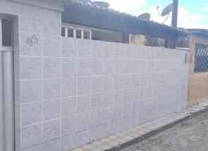 Casa em Condomínio, 2 Quartos, 1 Vaga em Jardim Primavera, Camaragibe, PE valor de R$ 180.000,00 no Lugar Certo