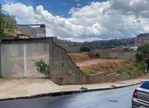Lote em Ouro Minas, Belo Horizonte, MG valor de R$ 330.000,00 no Lugar Certo
