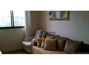 Apartamento, 2 Quartos, 1 Vaga em Vila Campestre, São Paulo, SP valor de R$ 349.000,00 no Lugar Certo