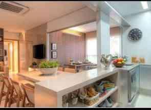 Apartamento, 3 Quartos, 2 Vagas, 1 Suite em Cidade Nova, Belo Horizonte, MG valor de R$ 64.141,00 no Lugar Certo