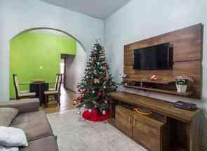 Casa, 3 Quartos, 2 Vagas em Camilo Alves, Contagem, MG valor de R$ 535.000,00 no Lugar Certo