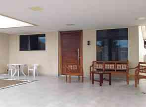 Casa em Condomínio, 4 Quartos, 3 Vagas, 2 Suites em Setor Habitacional Contagem, Sobradinho, DF valor de R$ 650.000,00 no Lugar Certo