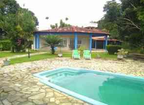 Casa, 6 Quartos, 2 Vagas, 1 Suite em Aldeia, Camaragibe, PE valor de R$ 750.000,00 no Lugar Certo