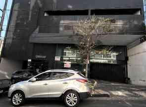 Loja, 25 Vagas para alugar em Prado, Belo Horizonte, MG valor de R$ 10.000,00 no Lugar Certo