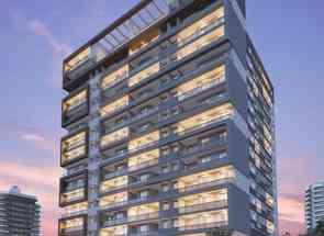 Apartamento, 2 Quartos, 1 Vaga, 1 Suite em Av. Saturnino Rangel Mauro, Praia de Itaparica, Vila Velha, ES valor de R$ 450.502,00 no Lugar Certo