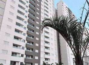 Apartamento, 2 Quartos, 1 Vaga, 1 Suite em Rua Vv 5, Village Veneza, Goiânia, GO valor de R$ 192.529,00 no Lugar Certo