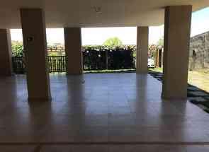 Área Privativa, 3 Quartos, 2 Vagas, 1 Suite em Abigail Pinto Coelho, Lagoa Mansões, Lagoa Santa, MG valor de R$ 300.000,00 no Lugar Certo