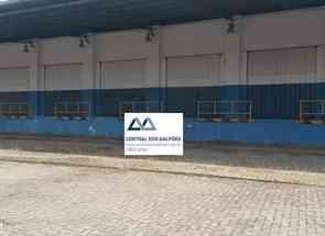 Casa Comercial para alugar em 1ª Travessa Caçulé, Várzea, Recife, PE valor de R$ 55.000,00 no Lugar Certo