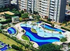 Apartamento, 3 Quartos, 2 Vagas, 1 Suite em Qnn 27 Lote C, Ceilândia Norte, Ceilândia, DF valor de R$ 290.000,00 no Lugar Certo