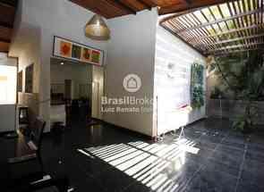Casa, 3 Quartos, 3 Vagas, 2 Suites em São Lucas, Belo Horizonte, MG valor de R$ 1.300.000,00 no Lugar Certo