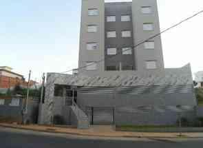 Cobertura, 3 Quartos, 2 Vagas, 1 Suite em Cabral, Contagem, MG valor de R$ 615.000,00 no Lugar Certo