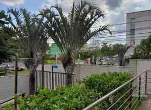 Apartamento, 2 Quartos em Alameda das Perdizes, Cabral, Contagem, MG valor de R$ 160.000,00 no Lugar Certo