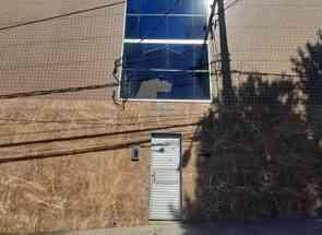 Apartamento, 2 Quartos, 1 Vaga para alugar em Jardim Industrial, Contagem, MG valor de R$ 730,00 no Lugar Certo
