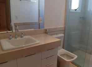Apartamento, 4 Quartos, 5 Vagas, 4 Suites em Avenida T 5, Setor Bueno, Goiânia, GO valor de R$ 2.280.000,00 no Lugar Certo