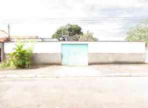 Casa em Condomínio, 3 Quartos, 5 Vagas em Rodovia Df-150 Km 4, Setor Habitacional Contagem, Sobradinho, DF valor de R$ 220.000,00 no Lugar Certo