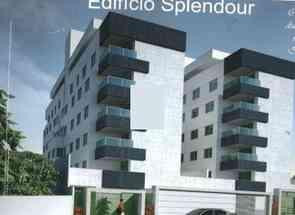 Apartamento, 4 Quartos, 2 Vagas, 1 Suite em Jaraguá, Belo Horizonte, MG valor de R$ 650.000,00 no Lugar Certo