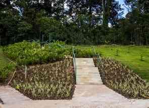 Lote em Condomínio em Jardins Munique, Goiânia, GO valor de R$ 700.000,00 no Lugar Certo