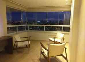 Apartamento, 2 Quartos, 1 Vaga, 1 Suite em Rua 52, Jardim Goiás, Goiânia, GO valor de R$ 395.000,00 no Lugar Certo